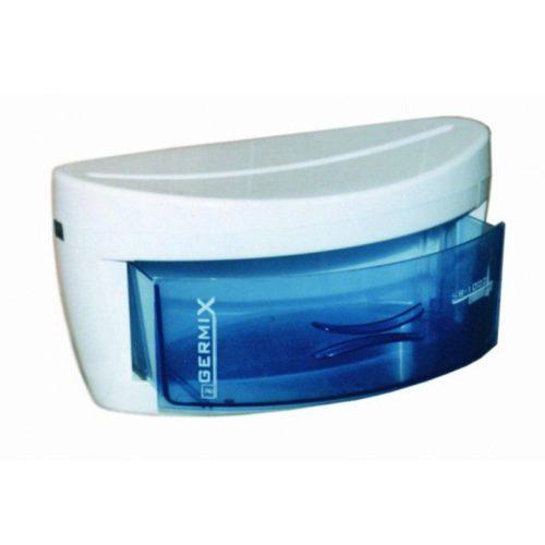 Ультрафиолетовый (УФ) стерилизатор для маникюра Germix