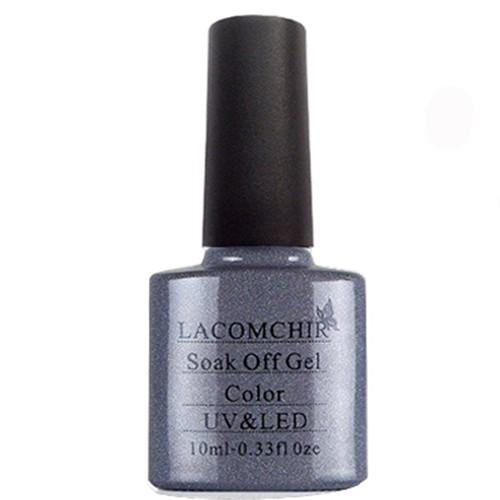 Lacomchir