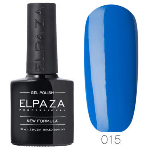ELPAZA 015 Ультрафиолет