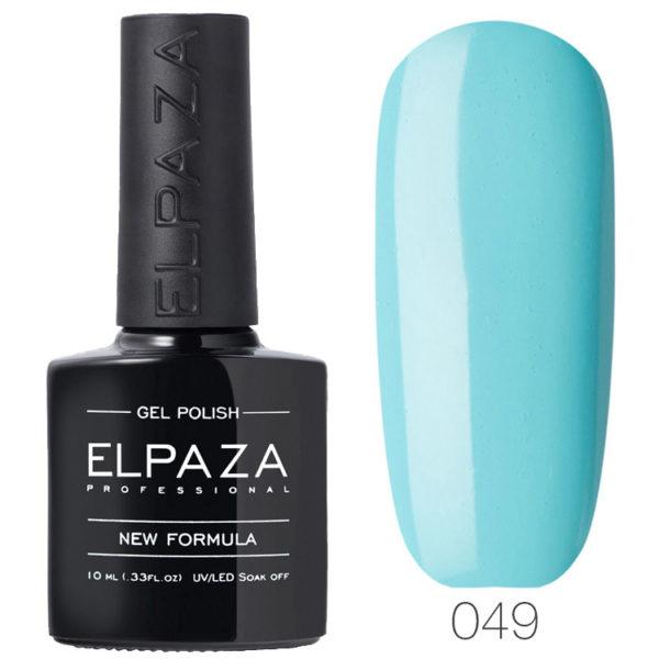 ELPAZA 049 Океанический бриз