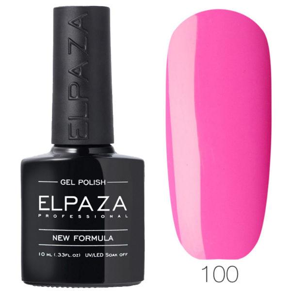 ELPAZA 100 Розовый фламинго