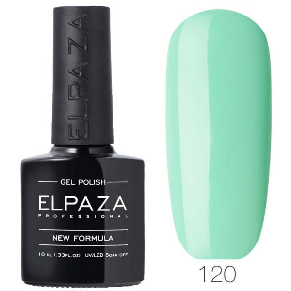 ELPAZA 120 Мята