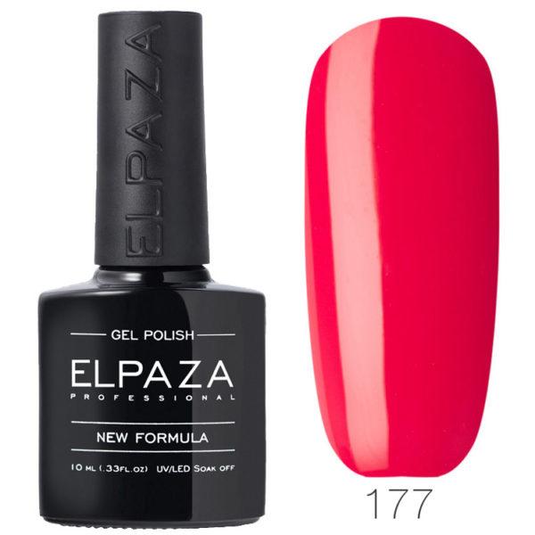 ELPAZA 177 Лобстер