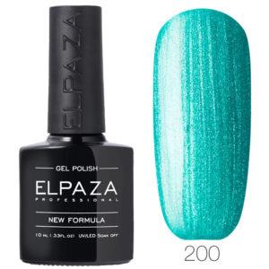 ELPAZA 200 Изумруд