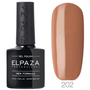 ELPAZA 202 Какао